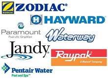 Pool-Equipment-Logos