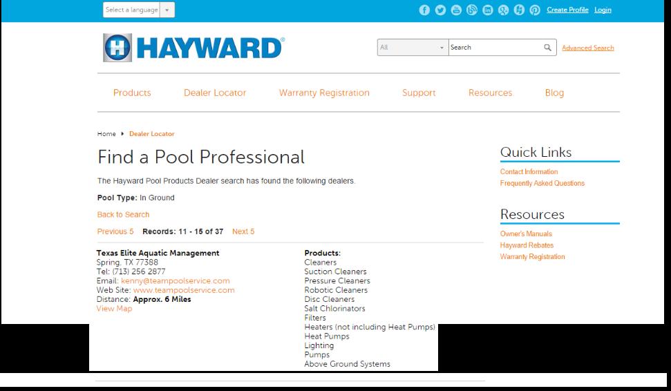 TEAM-Hayward-Directory-listing