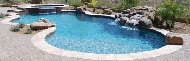 Team pool supply service pool cleaning housotn pool for Affordable pools houston texas