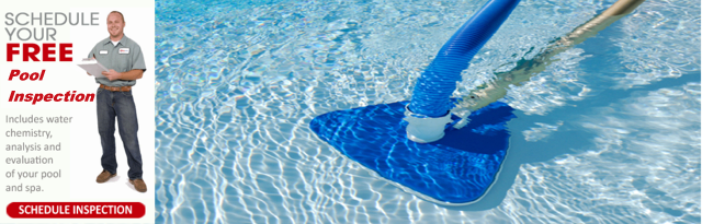 Pool Cleaning In Houston : Team pool supply service cleaning housotn